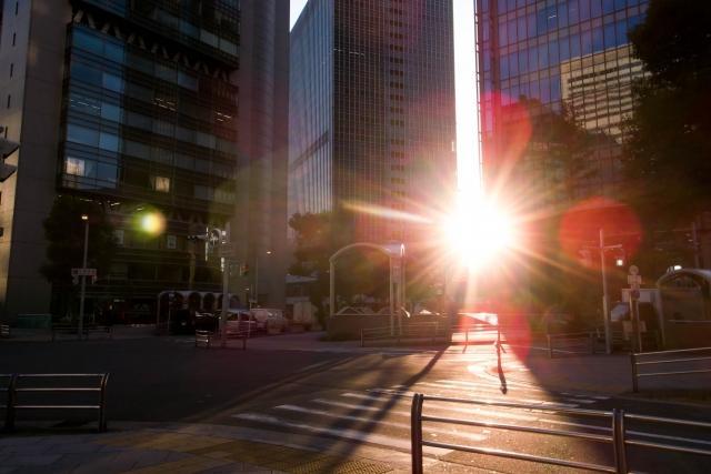 大阪のキャバクラの営業時間について